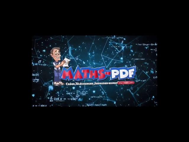 Aire d'un disque : cours et exercices de maths en 5ème