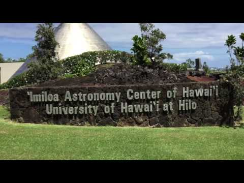 Roberts Hawaii Circle Island Tour on the Big Island.