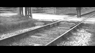 Alfie Boe - 'Danny Boy' (clip)