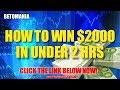 Uk Casino Slots Uk Game Online - Free Casino Uk Slots No Deposit Bonus Casino Online  - Bake Me A