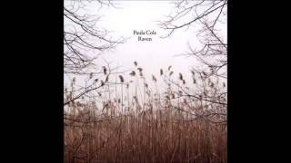 Watch Paula Cole Imaginary Man video