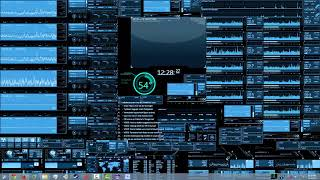 Hacking Classes 8:  Spyware and Adware