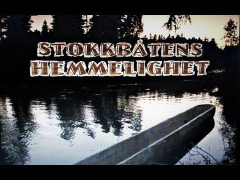 Dokumentar for NRK 1