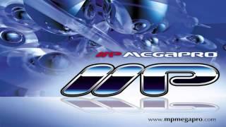 //P Megapro Videoke 80 - 89 Score Ringtone