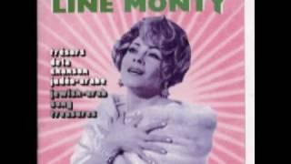 Line Monty - Ya ghorbati fi blad nass by le lion du Maroc