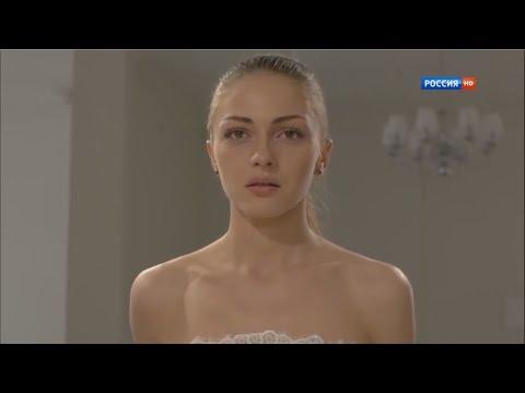 Душевный Фильм «Лучшие подруги» (HD)  Русские новинки и мелодрамы