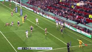 02 SLXVII 2012 Grand Final Warrington v Leeds 06Oct 720p x264