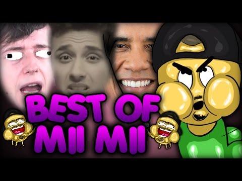 Best of Mii Mii