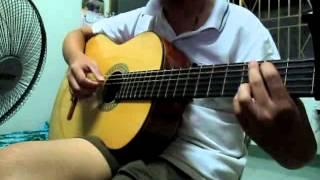 hướng dẫn người ấy guitar.mp4