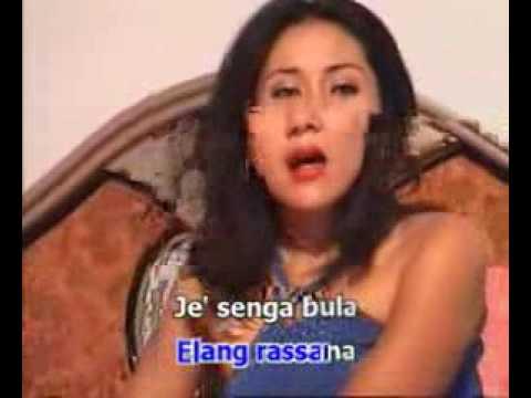 Lagu Madura  Voc Ira Faramesti  Deunah Nangkah
