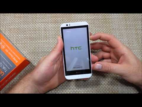 My Htc desire 510 front camera has stopped working, any ideas