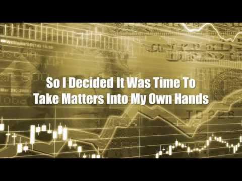 Best forex trader program