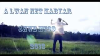 Myanmar New A Lwan Net Kabyar- Shwe Htoo Song 2013