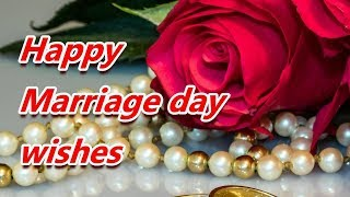Wish the happy couple on their special day by sharing with them som...