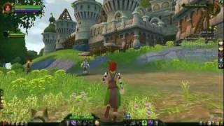 Allods Online - Final Review