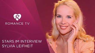 Sylvia Leifheit  Romance TV