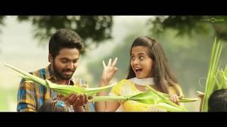 sandalee song | video | sema songs | Gv Prakash | Tamil