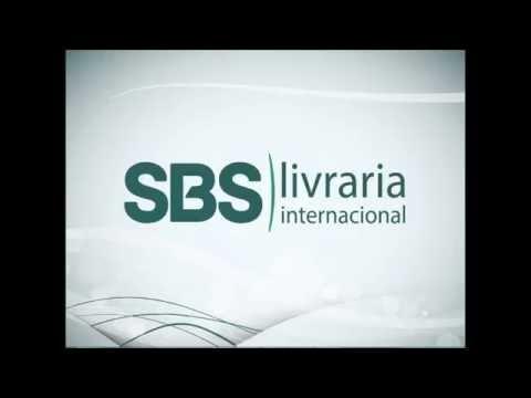 Já conhece o Grupo SBS? Assista ao vídeo e saiba ...