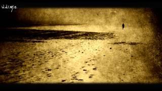 Macáes - Recuerdos Y Sueños Del Tiempo