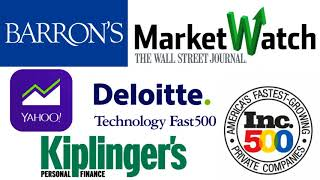New IPO Could be Bigger Than Amazon!