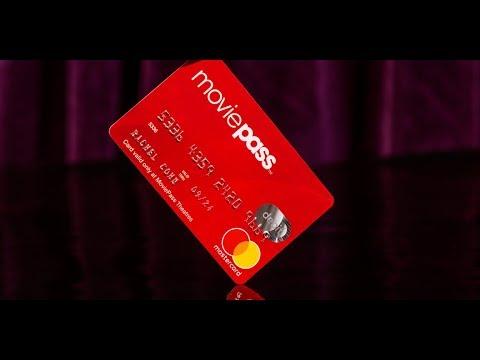 HMNY CEO Claims MoviePass has Raised $65 Million (Says Subscription is Profitable)