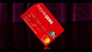 HMNY CEO Claims MoviePass has Raised $65 Million (Says Subscription is Profitable)