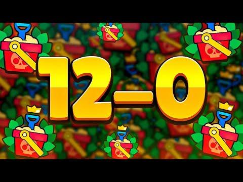 12-0 en el DESAFIO DE VOLLEY Y BASKETBRAWL (QUE DIVERTIDO)