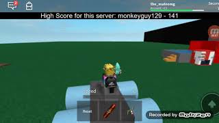 I don't have hands Roblox