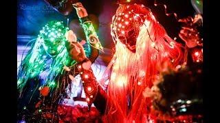 Световое шоу  на свадьбу, на корпоратив, на новый год,  на юбилей