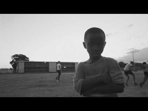 Смотреть клип Mavado - Truest Thoughts