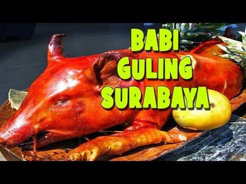 babi-guling-surabaya-,-enaak