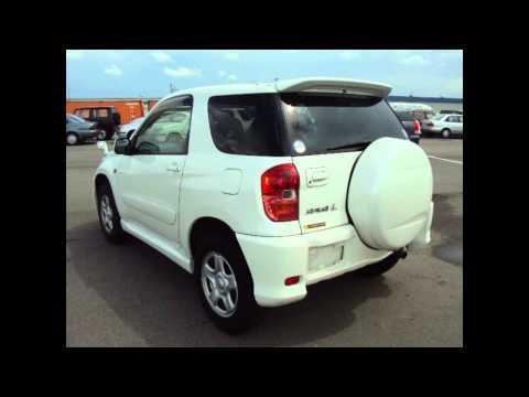 car-review:-toyota-rav4-(2000)!