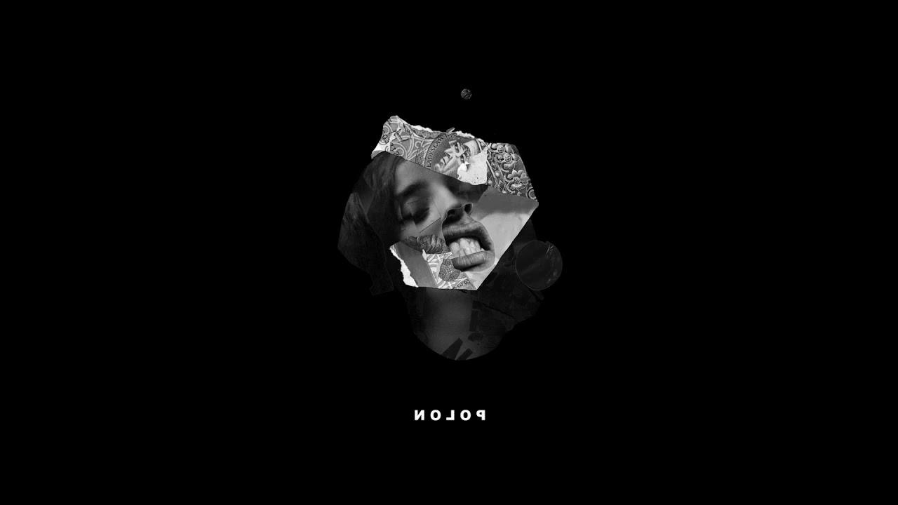 BIAŁAS & LANEK ft. Avi X Louis Villain – Medusa
