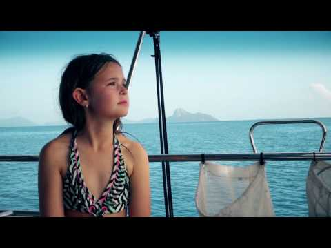 Cumberland Charter Yachts - Bareboating Adventures