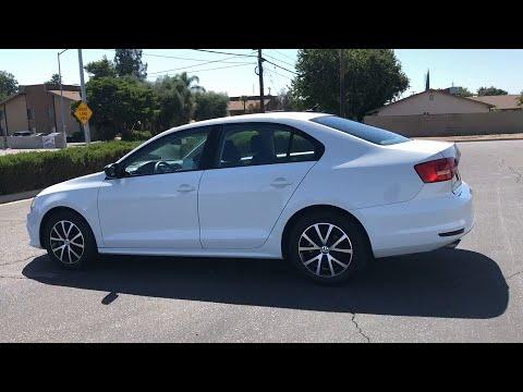 2015 Volkswagen Jetta Fresno, Bakersfield, Stockton, Sacramento, Central CA FM350446