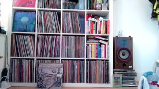 Catalogue of Record Collections