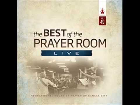 I Press On   Justin Rizzo   The Best of the Prayer Room vol  49   YouTube