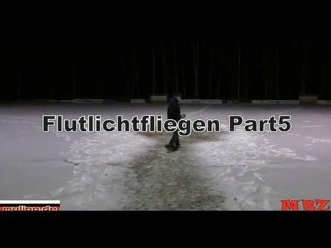Flutlichtfliegen Part5 Fabian Kloß Snowscratch