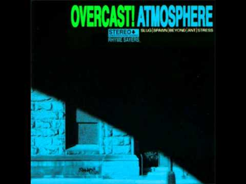 scapegoat---atmosphere