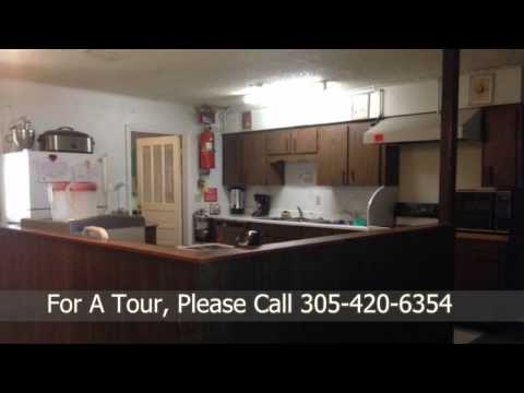 Azeleas Assisted Living | Zephyrhills FL | Florida