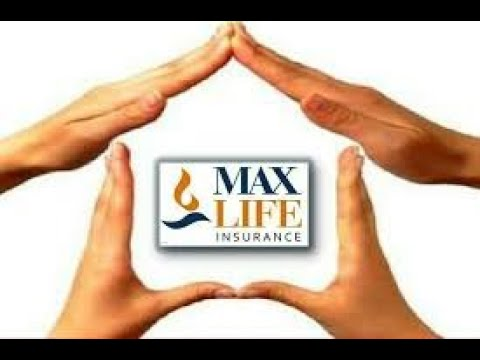 New Ad For Max Life Insurance