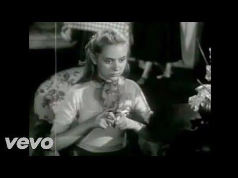 Missio - Everybody gets high