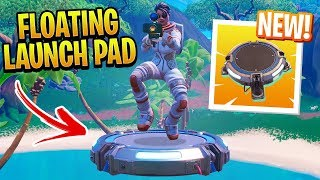 When Fortnite Stops Working! #5