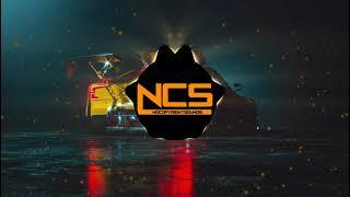 Warriyo Mortals feat Laura Brehm NCS Release Avee Player Template