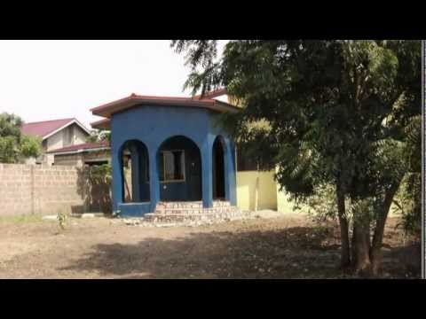 Ghana House Plans Krakye House Plan likewise T483d 5 Bedroom Architecture Designing besides Log Homes With Land moreover 5 Bedroom Houses For Rent besides Watch. on 5 bedroom luxury house for sale in trasacco valley