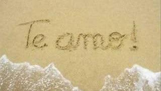 Juanes::PARA TU AMOR