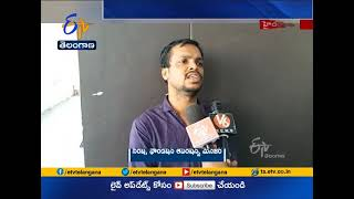 Mobiles for Poor Students   Donated buy Ekalavya Foundation   for Online Classes   in Hyderabad