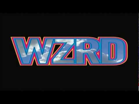 Клип WZRD - Where Did You Sleep Last Night?