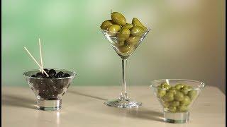 Понравятся ли дорогущие маслины простым людям? И 5 фактов про оливки и маслины