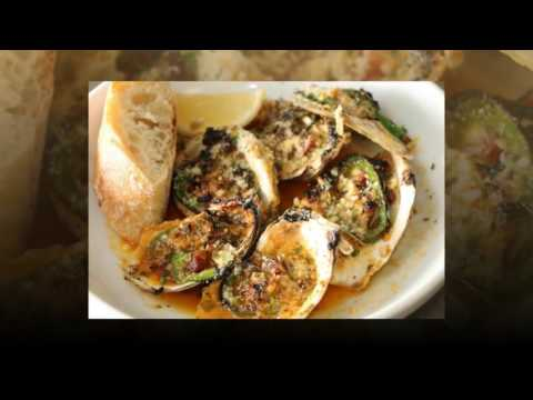 Best Seafood Restaurant Near International Drive Orlando - Big Fin Seafood Kitchen from YouTube · High Definition · Duration:  1 minutes 15 seconds  · 161 views · uploaded on 6/27/2017 · uploaded by Seafood Restaurant Near International Drive Orlando